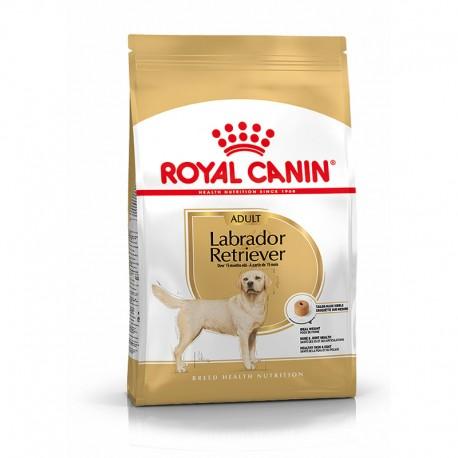 Bhn Labrador Adulto 3Kg