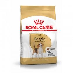 Bhn Beagle Adult 12Kg