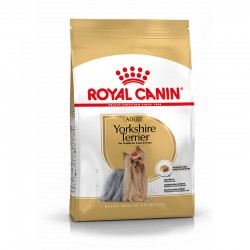 Bhn Yorkshire Adulto 500Gr