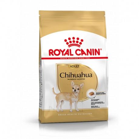 Bhn Chihuahua Adulto 1,5Kg