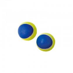 AUT1E Kong SqueakAir Ultra Ball L