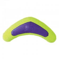 AC24 Kong Air Squeaker Boomerang M