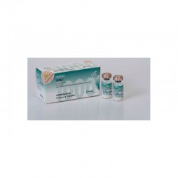 Nobilis Ib Ma5 SPH 10x1.000 Dosis