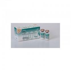 Nobilis Ib Ma5 SPH 10x10.000 Dosis