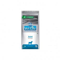 Fm Vet Life Joint Perro 12Kg