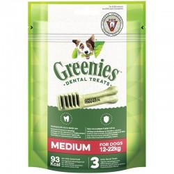 Greenies C&T Medium 6X85Gr. Orig. BW26J