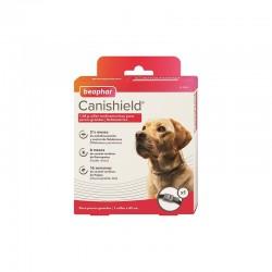 Canishield Collar 2 Ud X 65Cm Beaphar