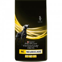 Pro Plan NC Neurocare Dog 12Kg