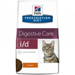 Hill's PD Feline I/D 1,5Kg 9188U