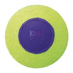 AC12 Kong AirDog Squeaker Disco Con Sonido L