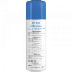 Detergente Superficies Containers 300Ml
