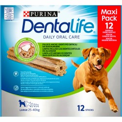 Dentalife Large Mpack 5X426Gr