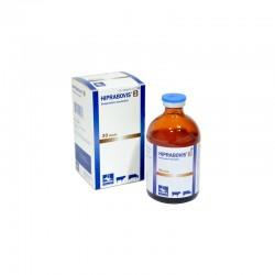 Hiprabovis-3 30 Dosis