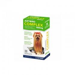 Artero Complex Complemento Vitaminico 30Ud