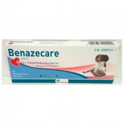 Benazecare Sabor 20Mg 28 Comp