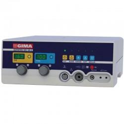 Cable Bipolar Para Diatermo MB 160D Gima