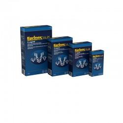 Eprinex Multi 5L