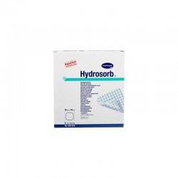 Hydrosorb 10X10Cm 5Ud