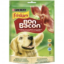 Friskies Bon Bacon 6x120g