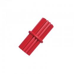 KD3 Kong Dental Stick S