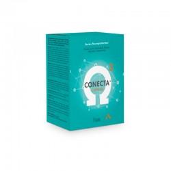 Conecta Capsules 80 Comp