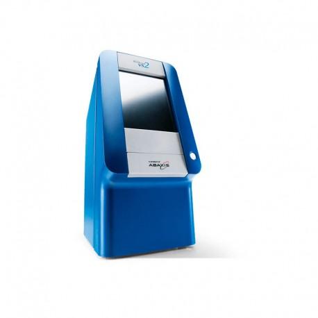 Analizador Bioquimica VetScan Vs2