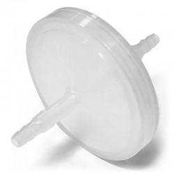 Filtro Microdisk