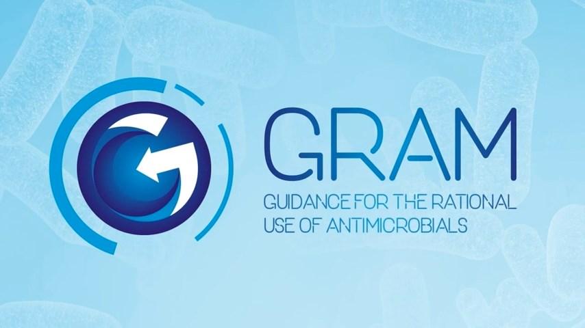 Conferencia GRAM