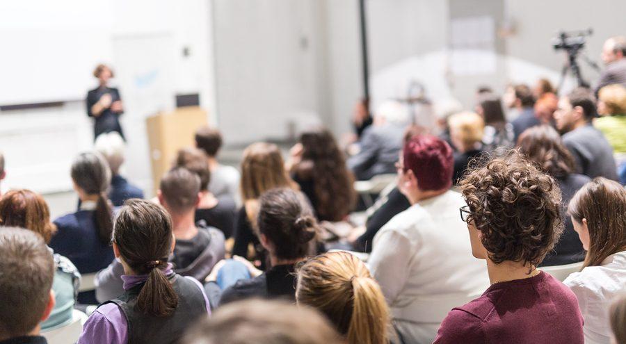 La pasada semana se celebró en Bilbao la 37ª edición de las Jornadas de Marketing de Veterindustria