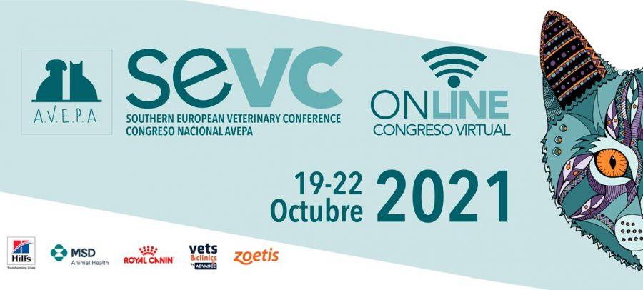 Congreso Nacional AVEPA-SEVC programa para ATV's